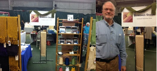 Artisans of W Mass Fall Craft Fair